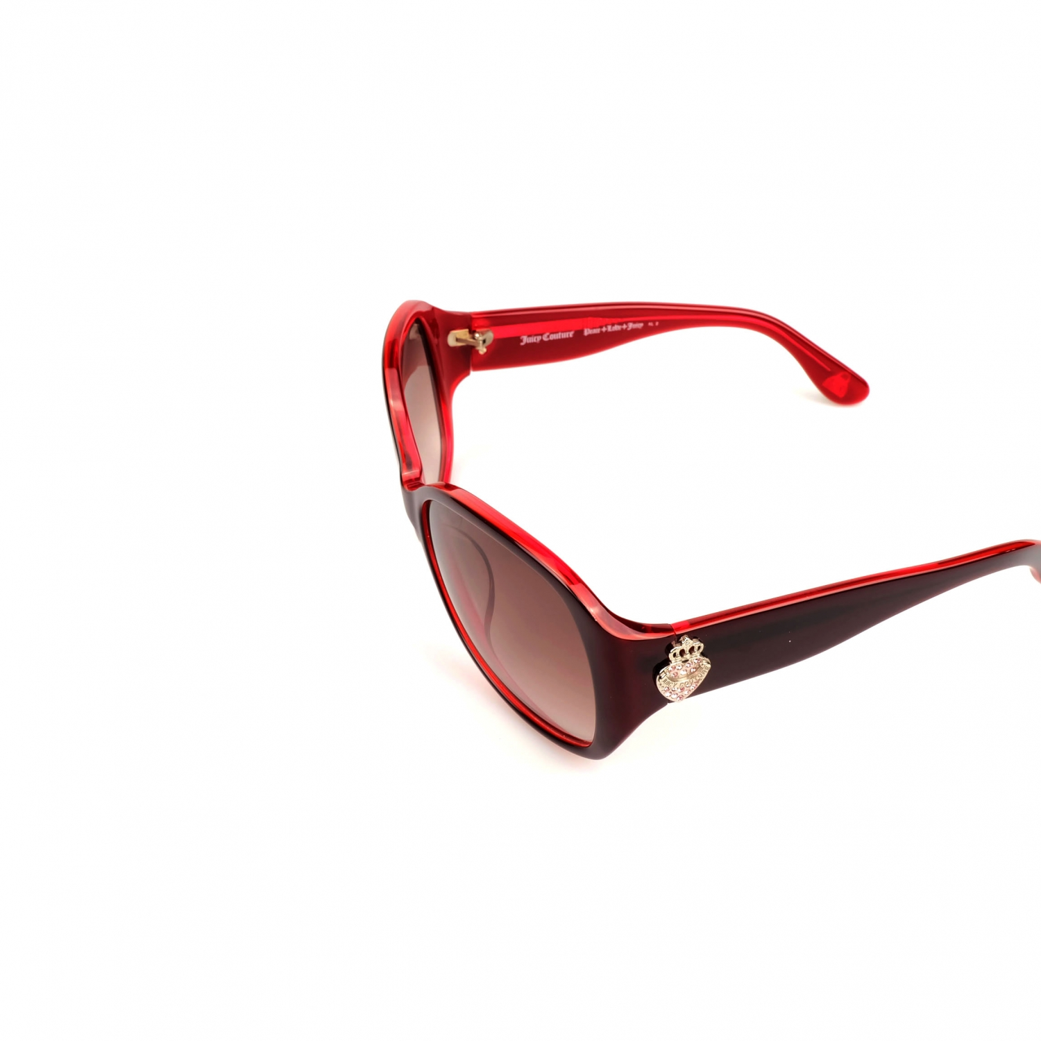Juicy Couture COUNTRY CLUB2FS PYKS2 59