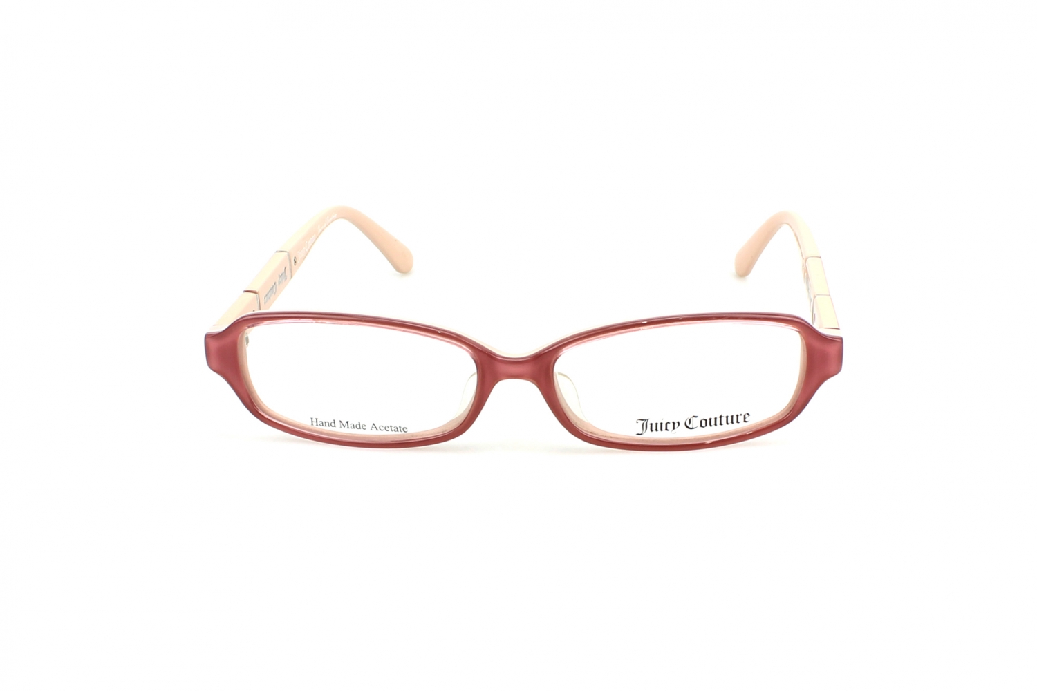 Juicy Couture JUC 3005J 25M 53