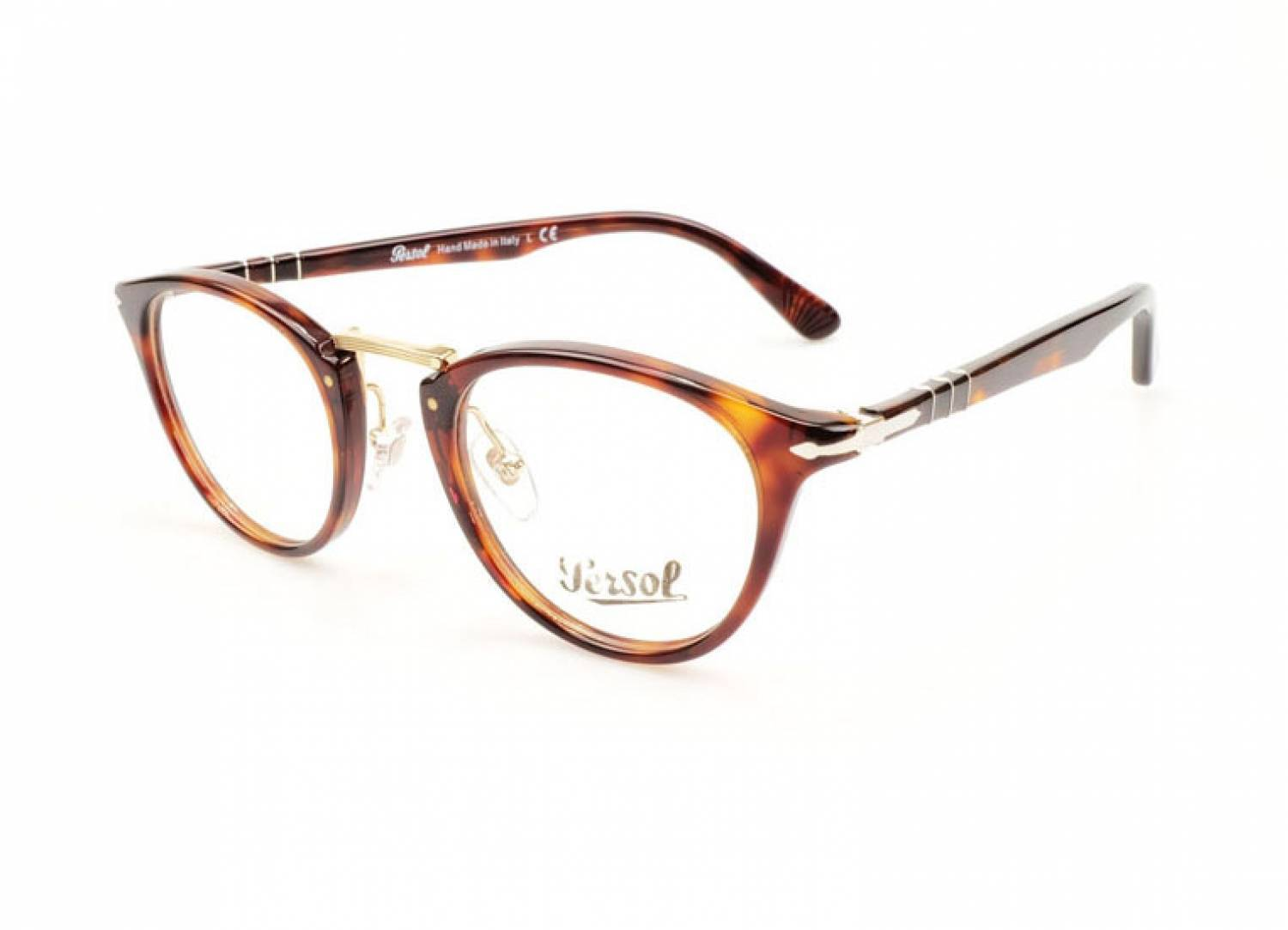 Persol Typewriter Edition 3107-V 24