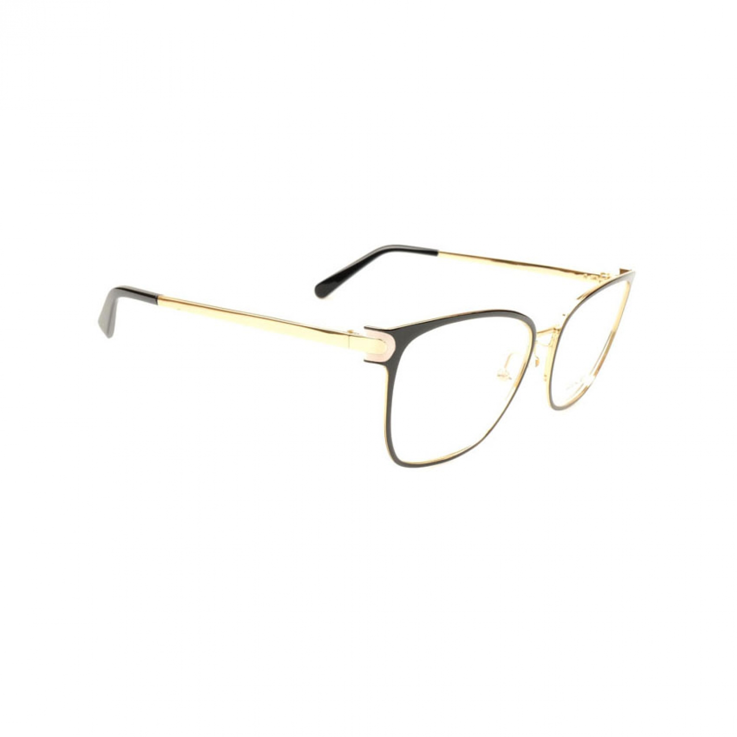 Salvatore Ferragamo SF2150A 017 53