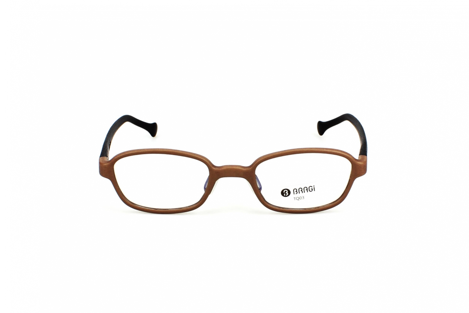 Bragi TQ03 Brown Black