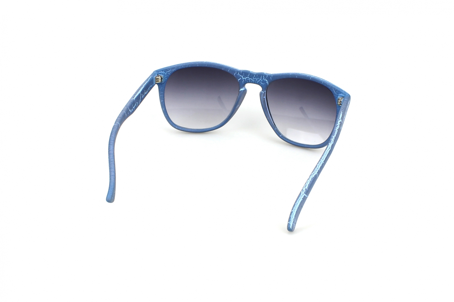 Glassing Blues 12 Blue