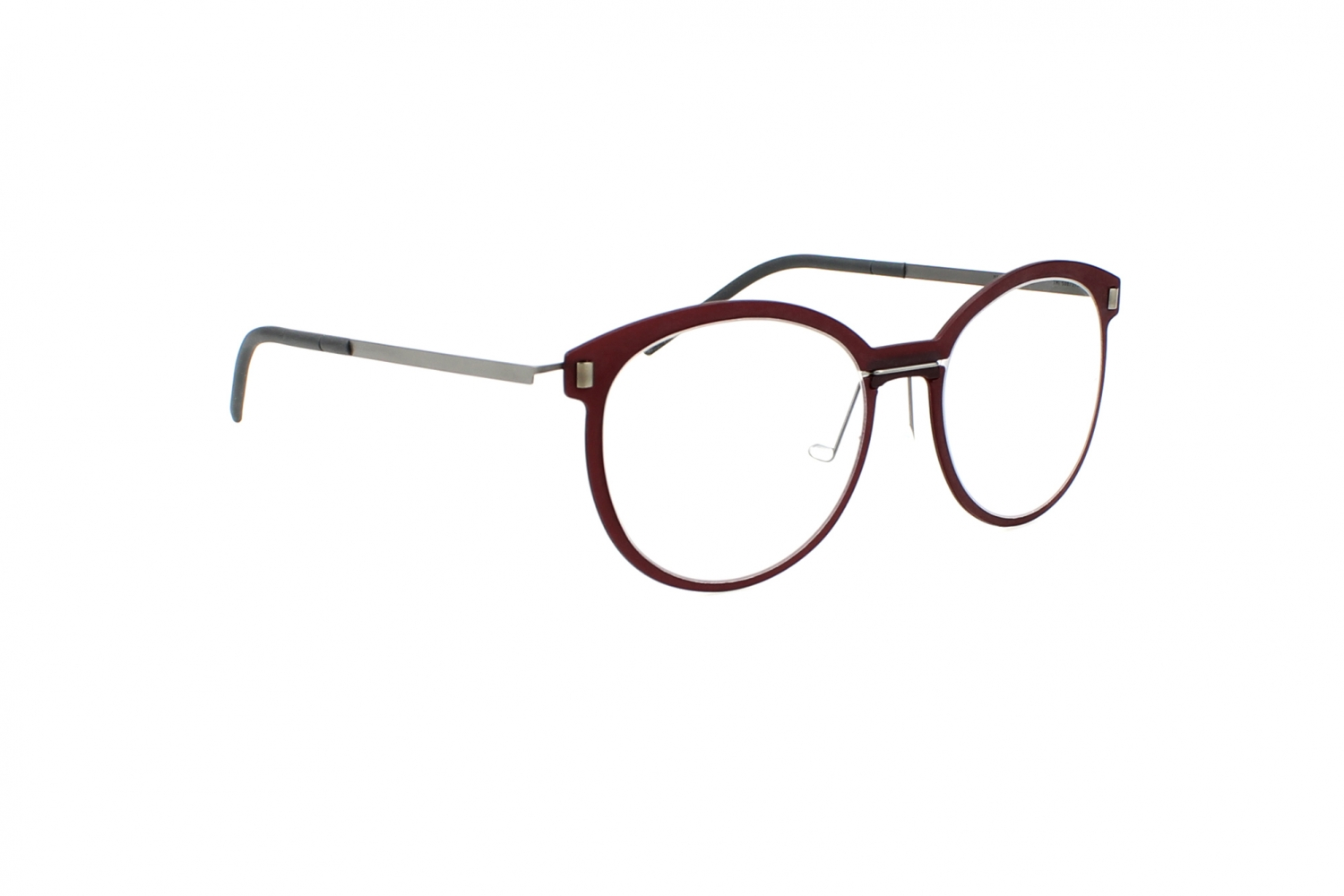 Markus T M1 070 508 335 red rXTM
