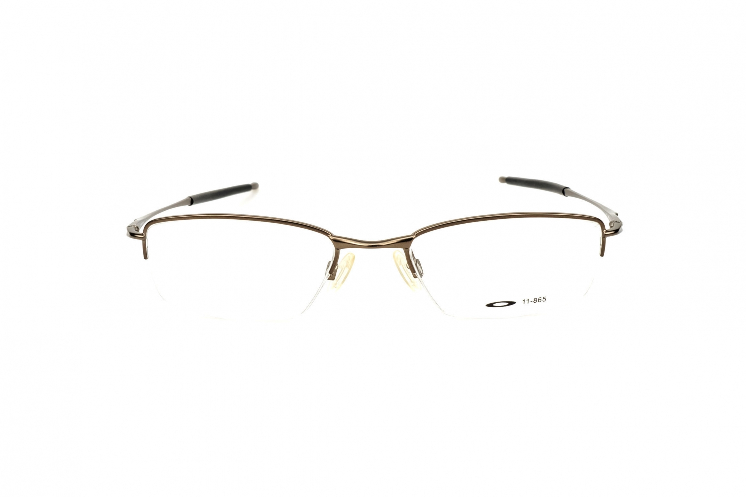 Oakley OX11-865 Jackknife 4.0 Pewter