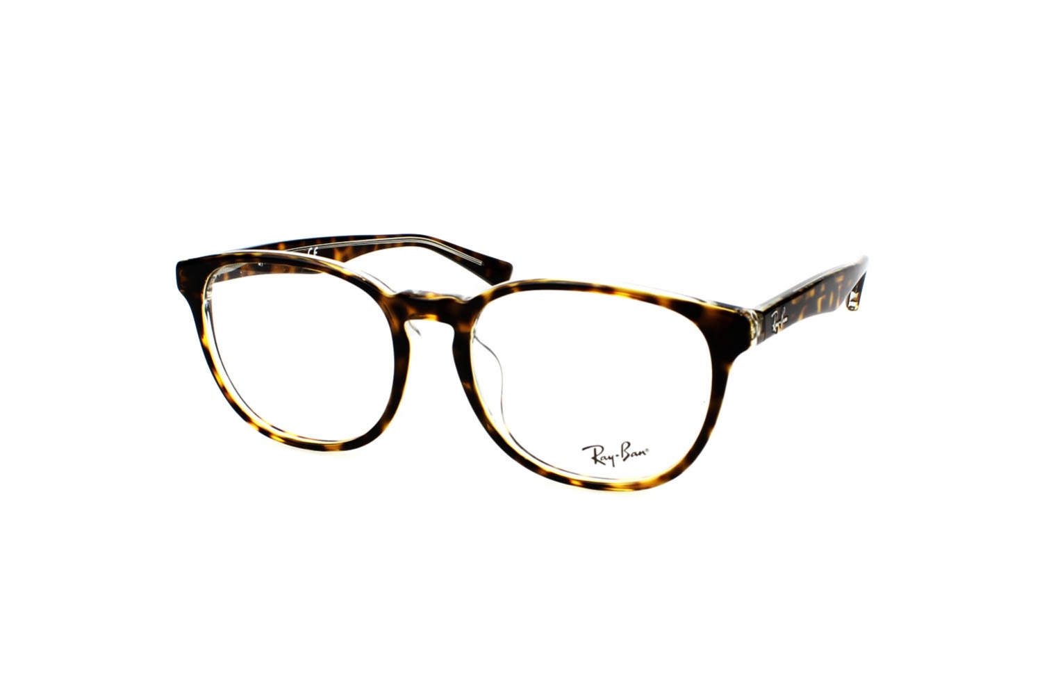 Rayban  RB 5373D 5082 55