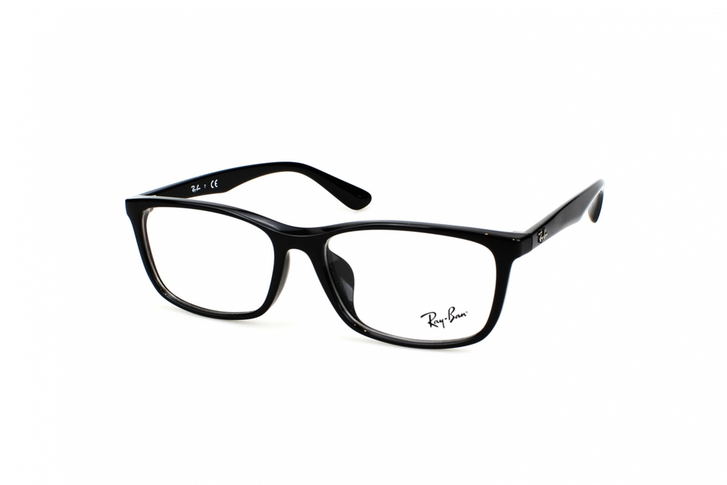 Rayban RB 7102D 2000 56