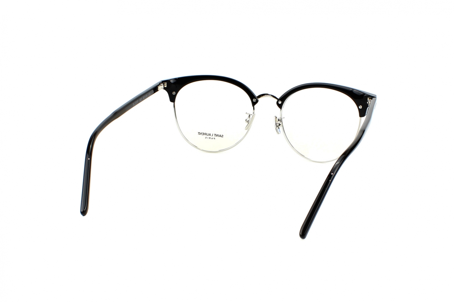 Saint Laurent SL233 F 002 52
