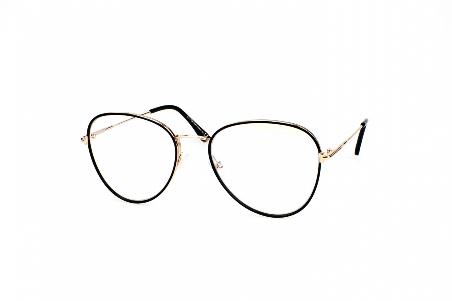 Tom Ford TF 5631 B 001 54