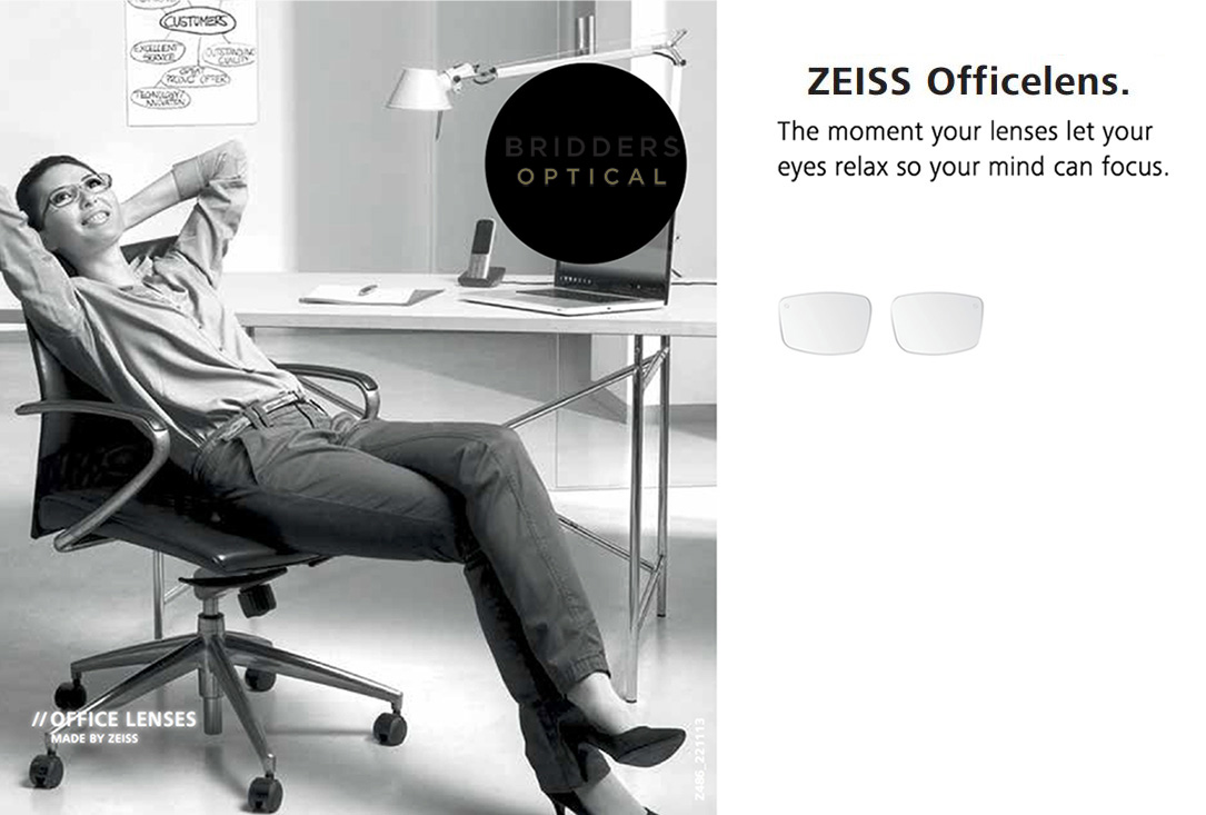 ZEISS-officelens-price